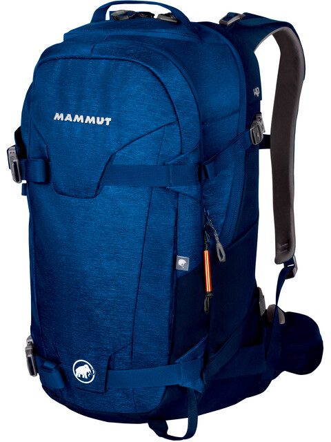 Mammut Nirvana Ride Backpack 30l ultramarine-marine
